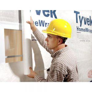Moisture 101: Mold Prevention for Your Tiny Home - tyvek