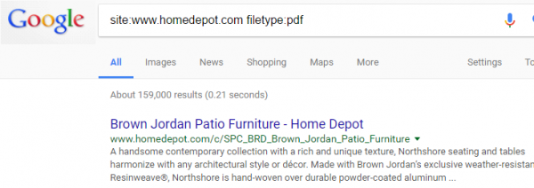 google-box2