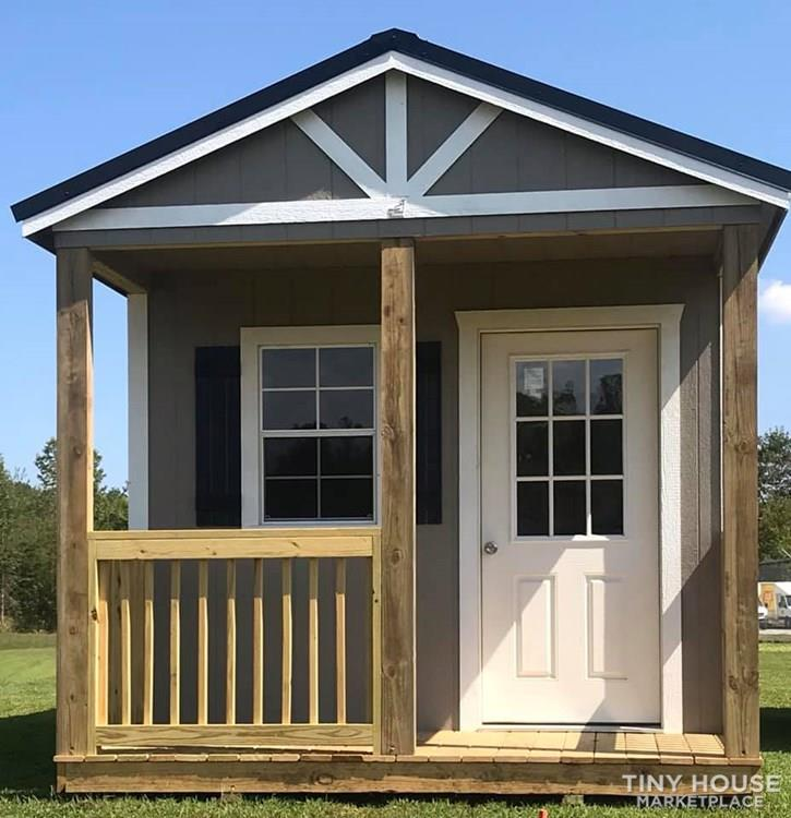 Fine Tiny House Marketplace Tiny Houses For Sale And Rent Download Free Architecture Designs Scobabritishbridgeorg