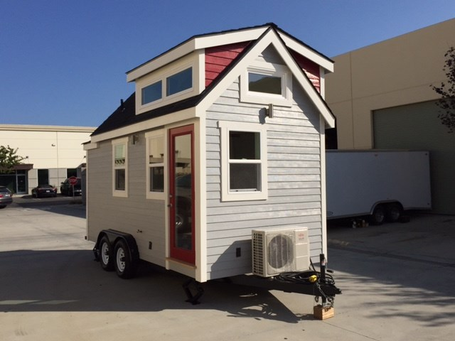 Tiny House For Sale Tumbleweed Tiny House,Rent A Home Away From Home