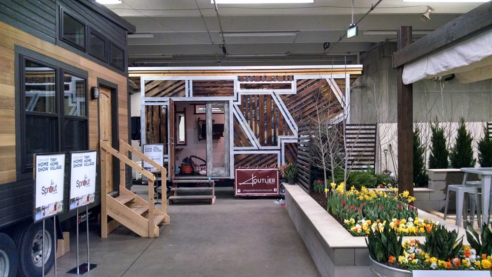 House Beautiful Marketplace tiny house marketplace - page 13 of 14 - tiny home builders