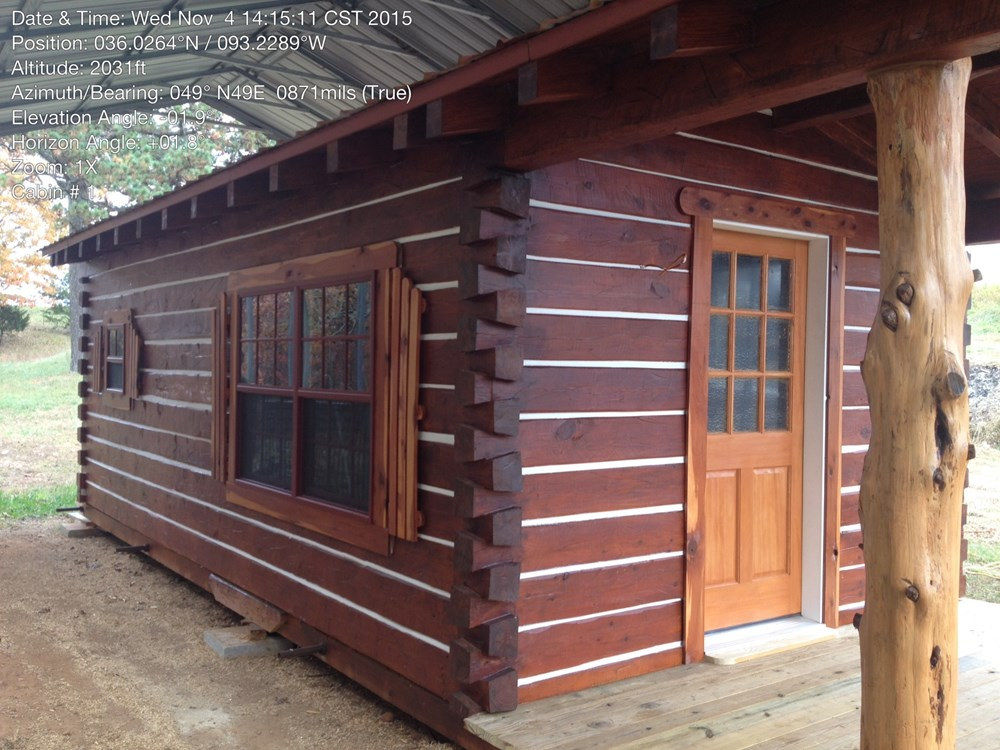 ozarks k cabins carr of sold arkansas mountains property thimg in the realty remote log list john for ozark sale