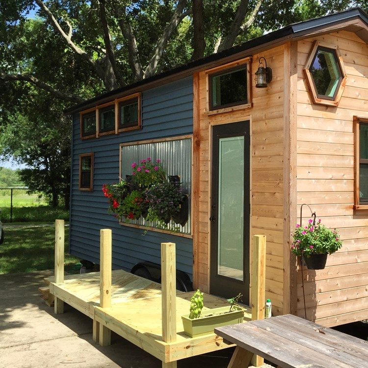Tiny House For Sale Hgtv Tiny House For Sale