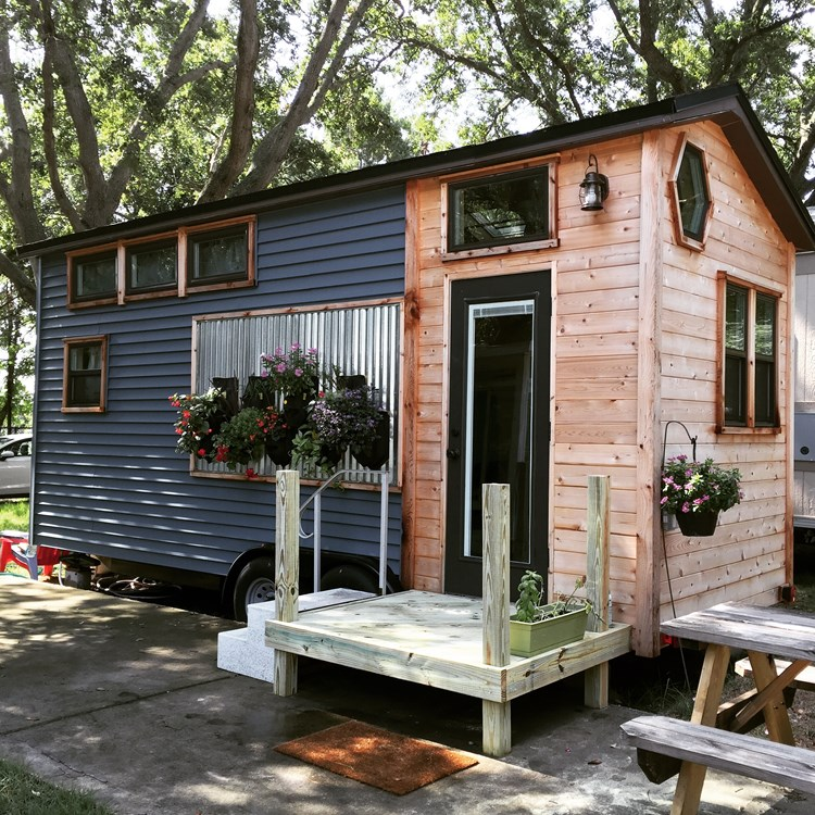 Super House Details Hgtv Tiny House For Sale Largest Home Design Picture Inspirations Pitcheantrous