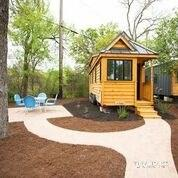 2017 Tiny Home For Sale