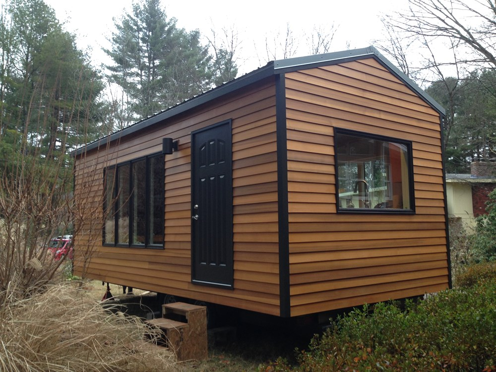 tiny mobile houses for sale