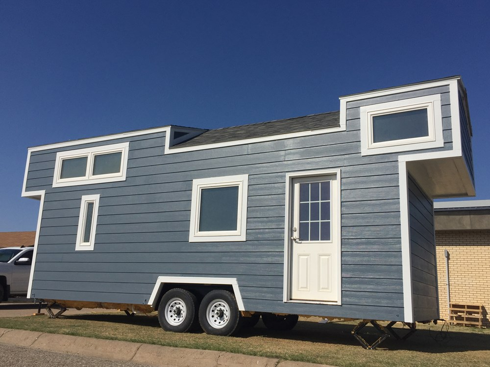 Tiny house marketplace page 18 of 18 tiny home builders for Www homebuilders com