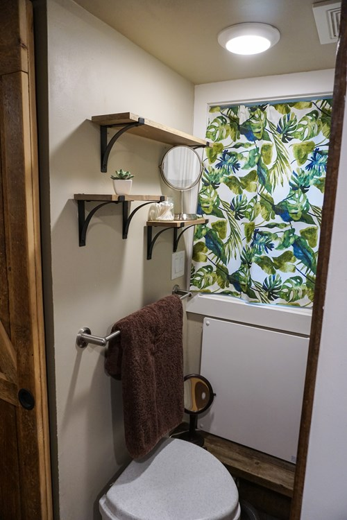 Tiny House For Sale 288 Sq Ft Tiny House For Sale