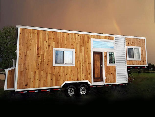 Tremendous Tiny House For Sale Terraform One Tiny House For Sale Download Free Architecture Designs Rallybritishbridgeorg