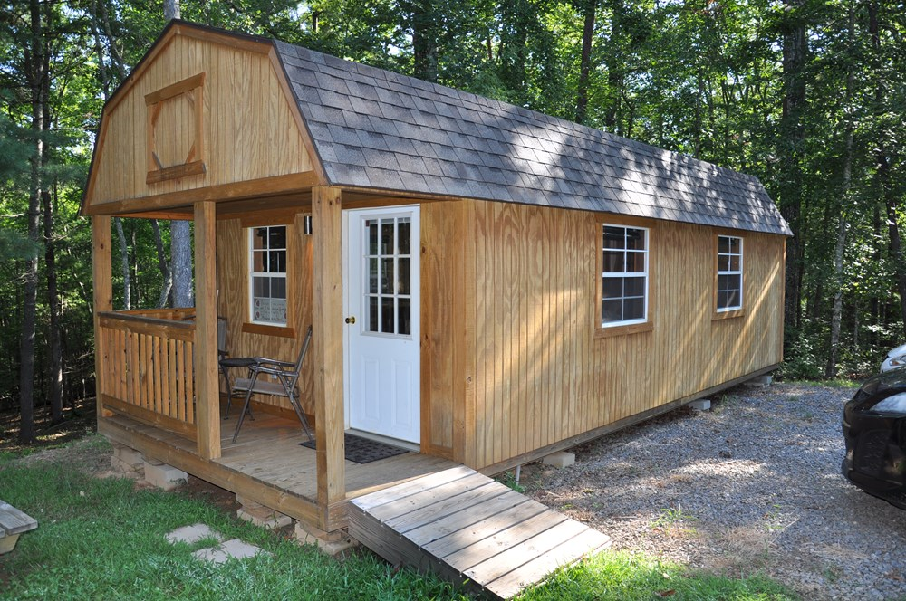 Tiny House Marketplace Page 2 Of 16 Tiny Home Builders