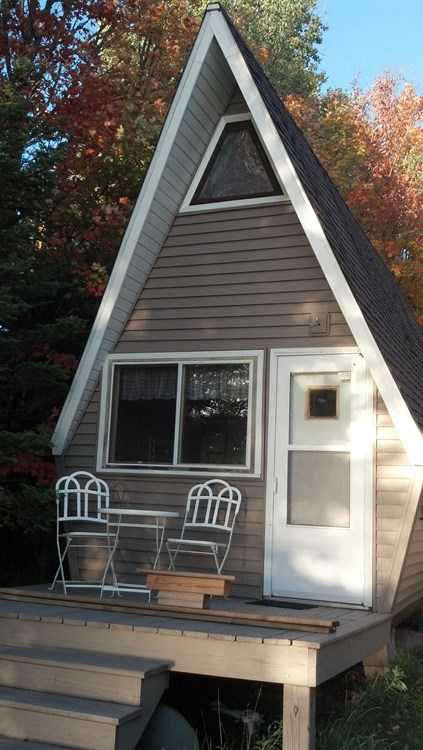 Tiny House Marketplace Page 4 Of 19 Tiny Home Builders: northern wisconsin home builders