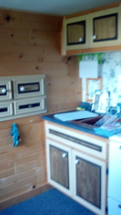 Tiny House For Sale Northern Wisconsin A Frame