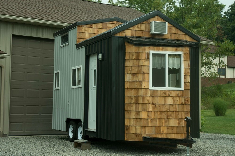 Tiny House For Sale Tiny House For Sale