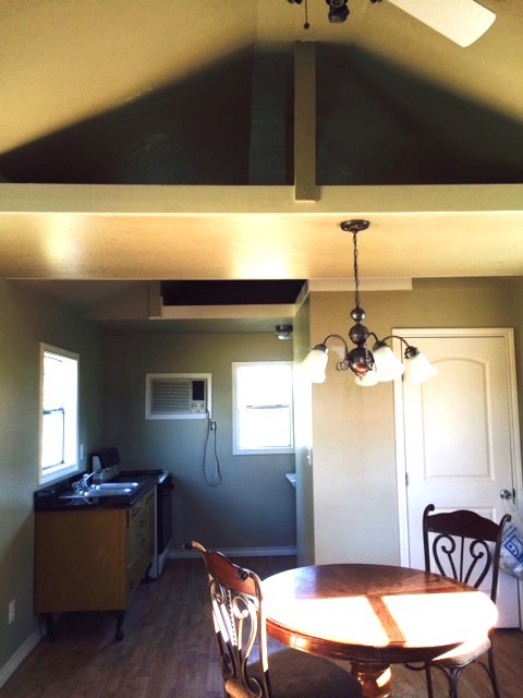 Tiny House For Sale 288 Sq Ft Tiny Home For Rent Or Sale