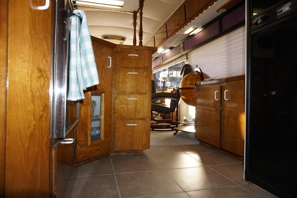 Tiny House For Sale Tiny House On Wheels Cool 1959