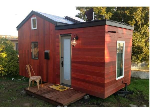 tiny houses on wheels for sale in texas. Designer Tiny House Experience Houses On Wheels For Sale In Texas