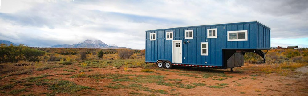 Tiny Home Designs: Search Tiny Houses For Sale