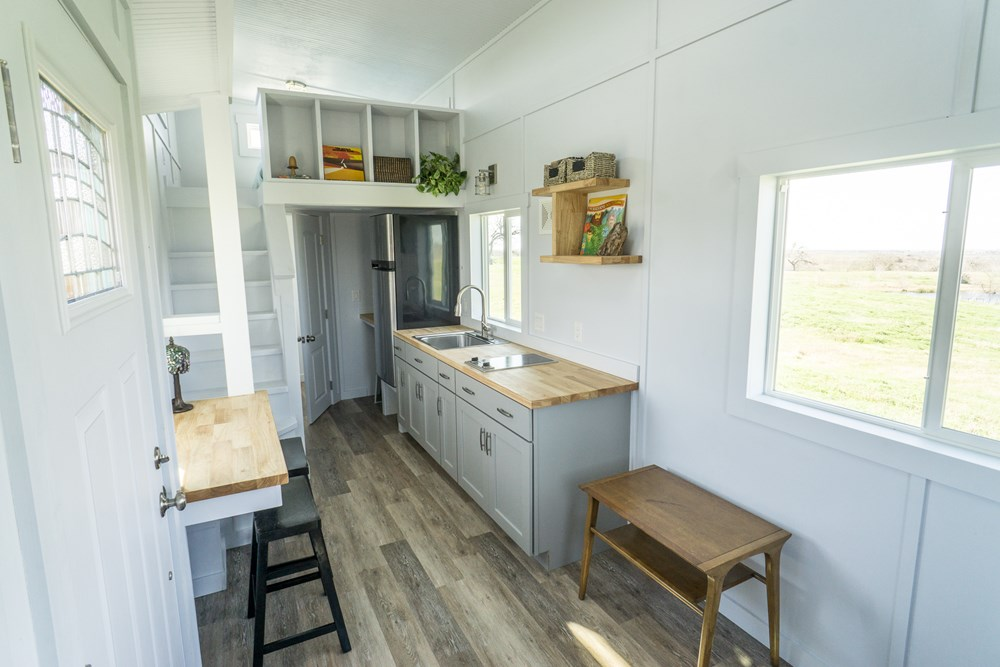 Search Tiny Houses for Sale - Tiny Home Marketplace on waterfront house designs, salt box house designs, victorian house designs, 1 level house designs, traditional house designs, mediterranean house designs, four bedroom house designs, loft house designs, a-frame house designs, cape cod house designs, courtyard house designs, pool house designs, five bedroom house designs, basement house designs, farmhouse house designs, cottage house designs, 3-story beach house designs, deck house designs, office building designs, two level house designs,