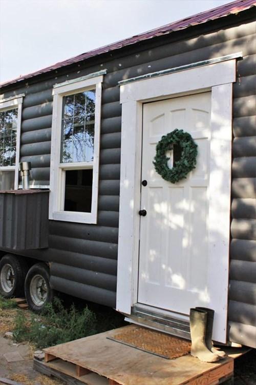 Tiny House For Sale Beautiful Tiny Home