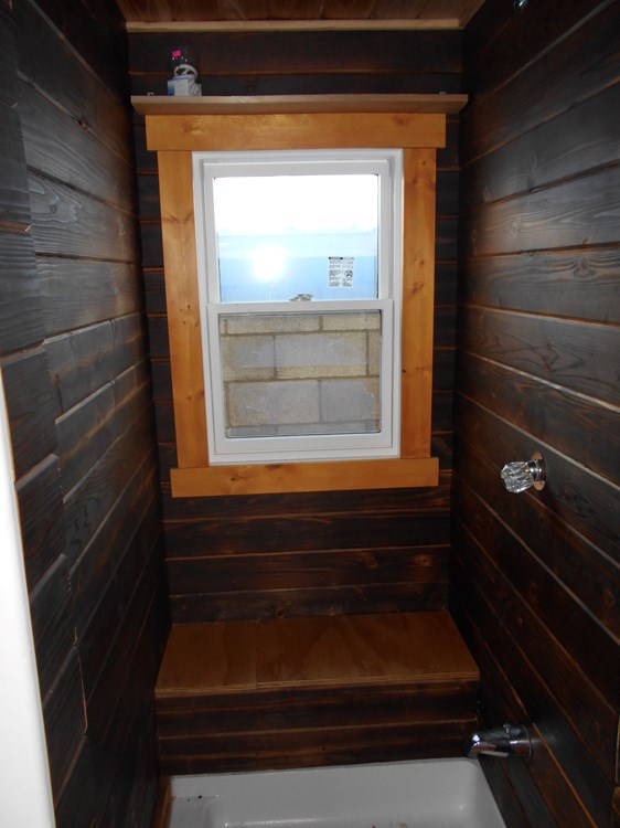 Tiny House For Sale New 230 Sq Ft Tiny House On
