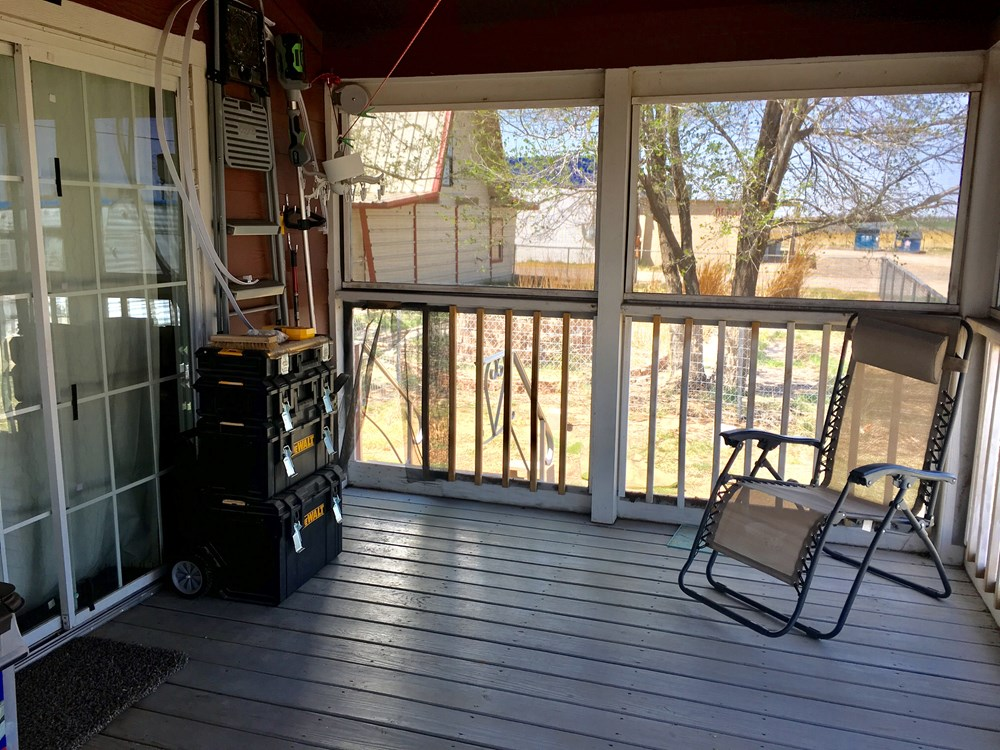 """Land For Sale Amarillo Tx >> Tiny House for Sale - Athens Park Model """"Tiny House"""