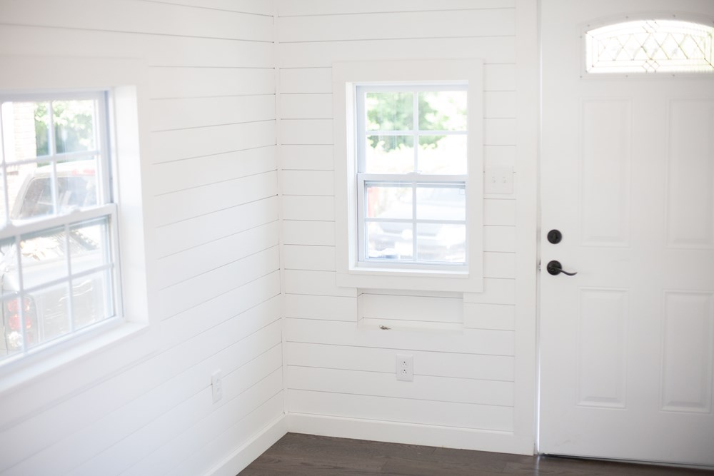 Brand New 8'x26' Tiny House for sale in Nashville 18