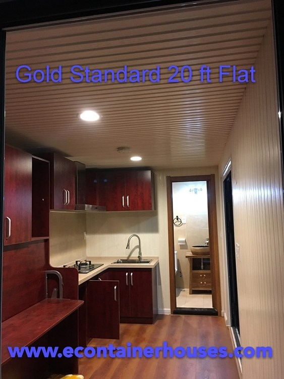 Tiny House For Sale Amazing All New Steel Tiny Home 160