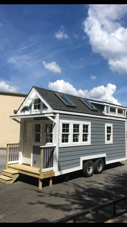 Tiny House Marketplace Tiny Houses For Sale
