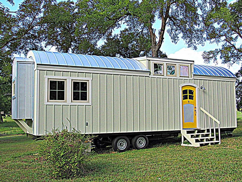 Search tiny houses for sale tiny home marketplace for Stationary tiny houses for sale