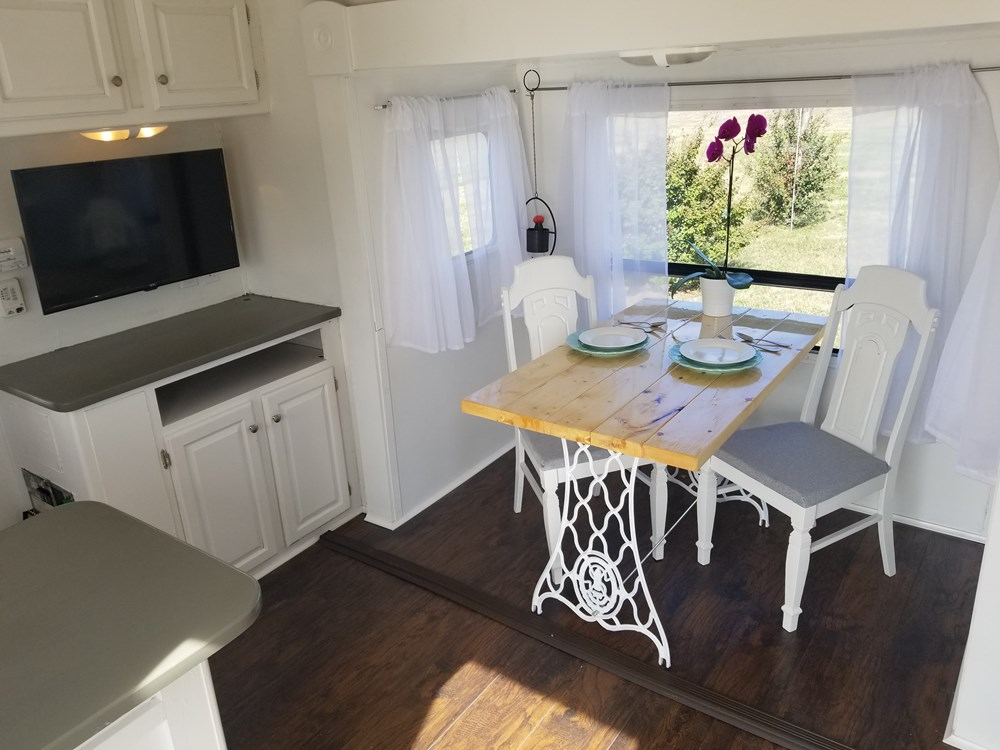 Search Tiny Houses For Sale