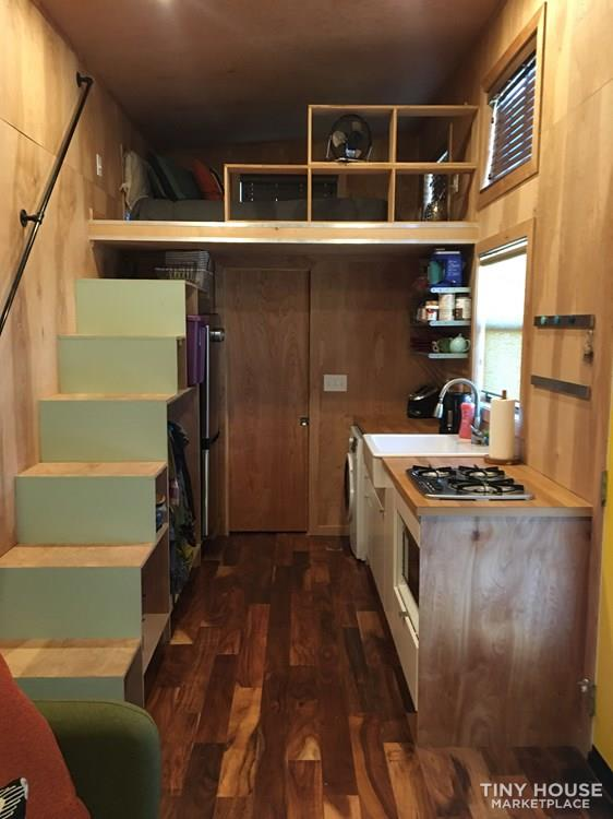 243 sq ft tiny house 6