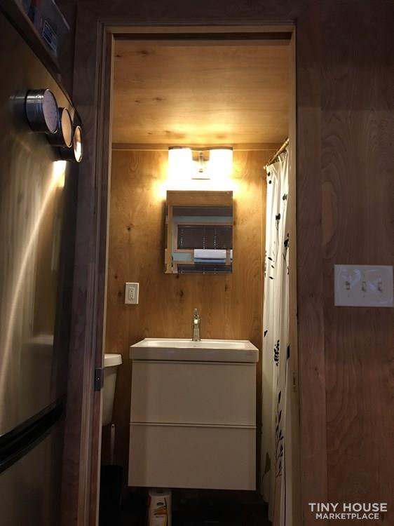243 sq ft tiny house 9