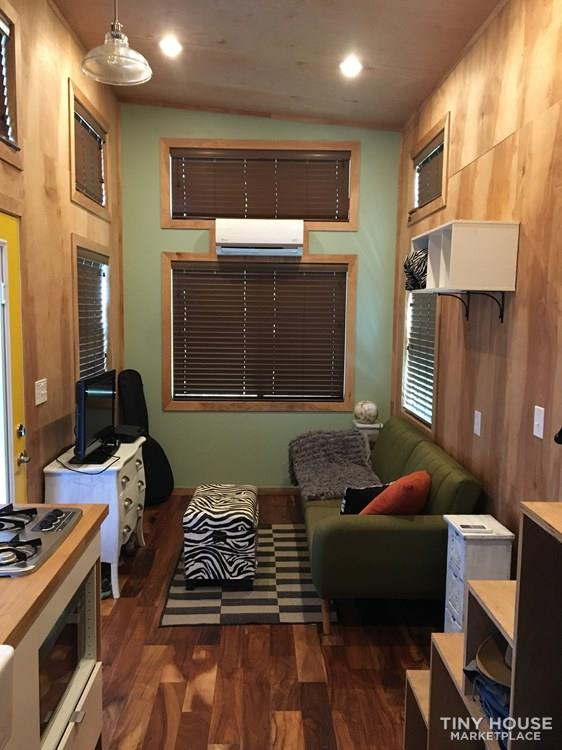 243 sq ft tiny house 10