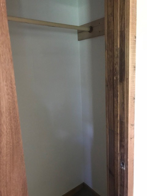 Tiny House For Sale 30ft X 16ft 1 Bedroom 1 Bathroom