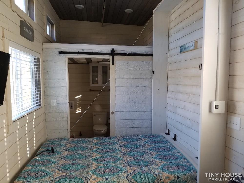 Brand New !! Tiny House for Sale - Completed 2018, Just listed January 2019 10