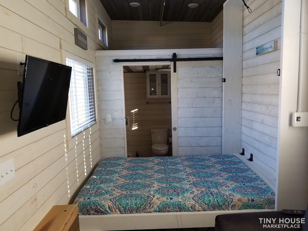 Brand New !! Tiny House for Sale - Completed 2018, Just listed January 2019 11