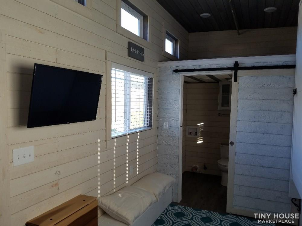 Brand New !! Tiny House for Sale - Completed 2018, Just listed January 2019 12
