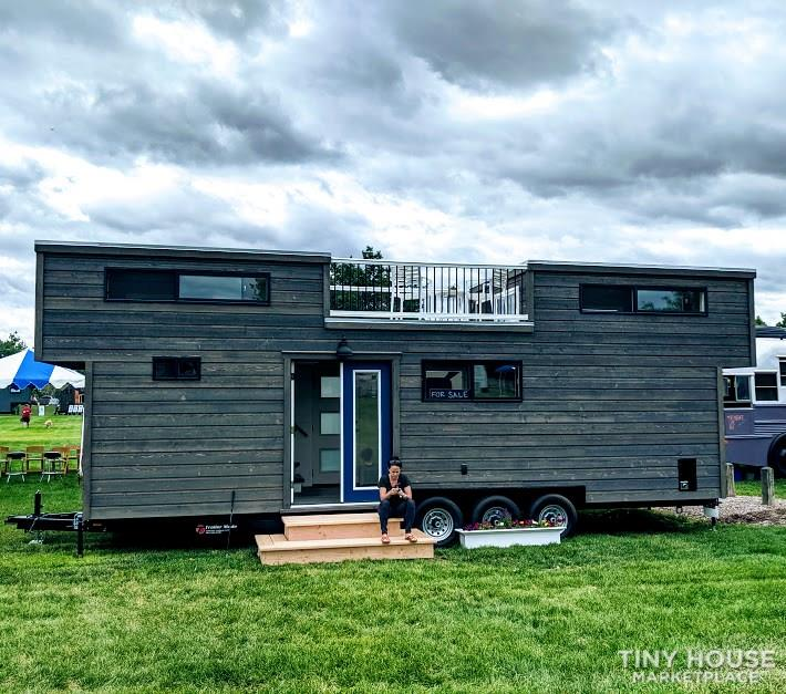 Tiny House Marketplace Tiny Houses For Sale And Rent