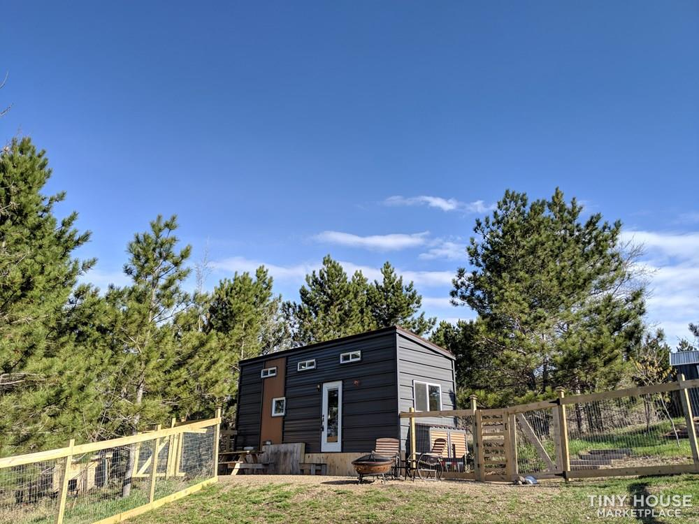Tiny House Marketplace - Tiny Houses for Sale and Rent