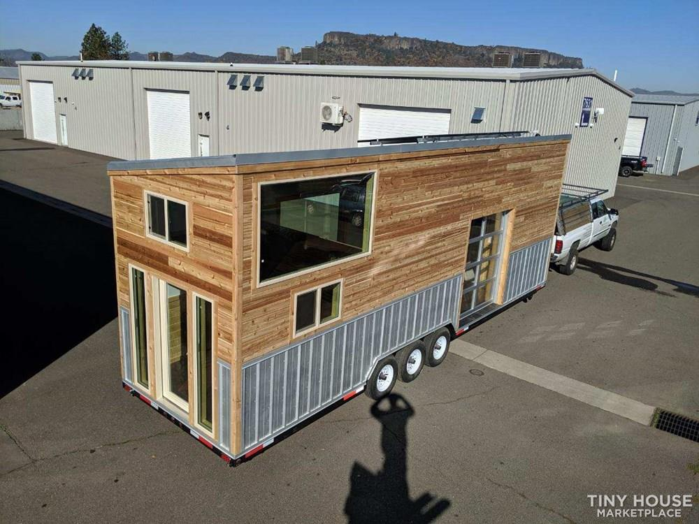 Tiny House Marketplace - Tiny Houses for Sale and Rent on sell your mobile home, sell my house, sell my timeshare, selling a modular home, sell my business,