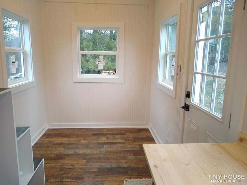 New Tiny House For Sale 14
