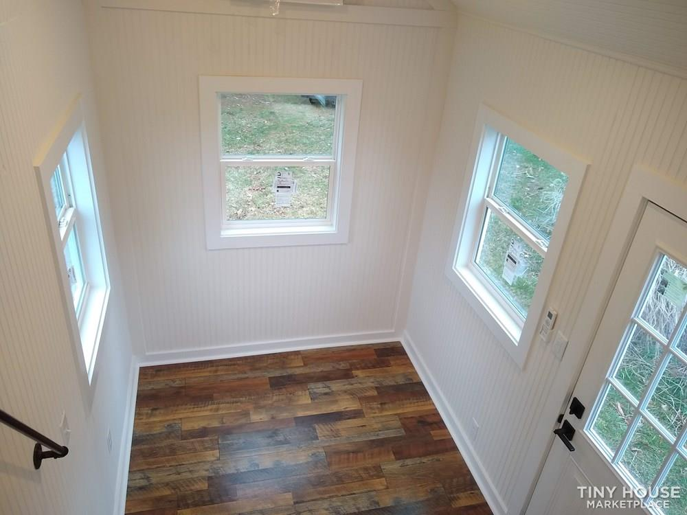 New Tiny House For Sale 19