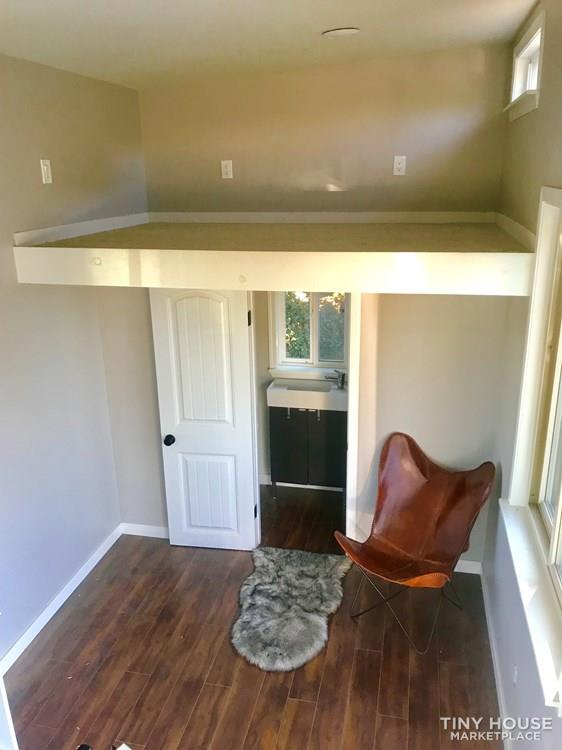 SAN DIEGO TINY HOME 5