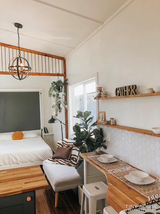 Sweetwater Tiny Home For Sale  3