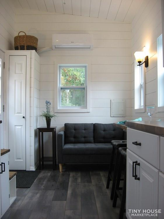 The Inspiration, A New Tiny Home 8