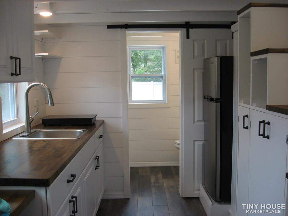 The Inspiration, A New Tiny Home 12
