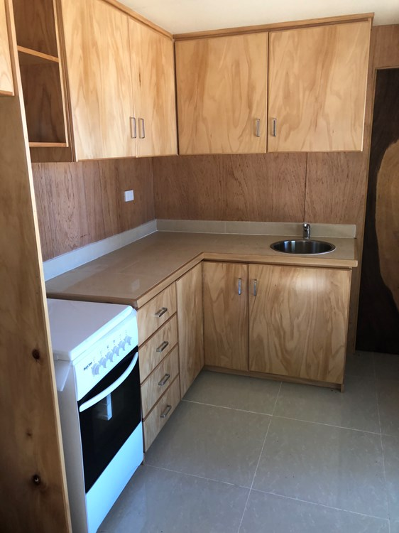 Tiny Home - Brand New - Fiji or Anywhere 2