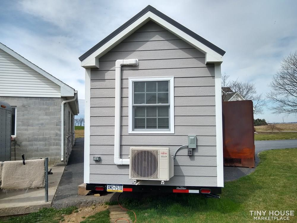 Tiny House for Sale in Mt. Joy, PA 3