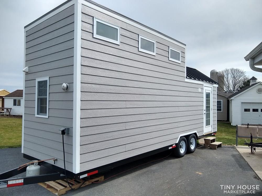 Tiny House for Sale in Mt. Joy, PA 4
