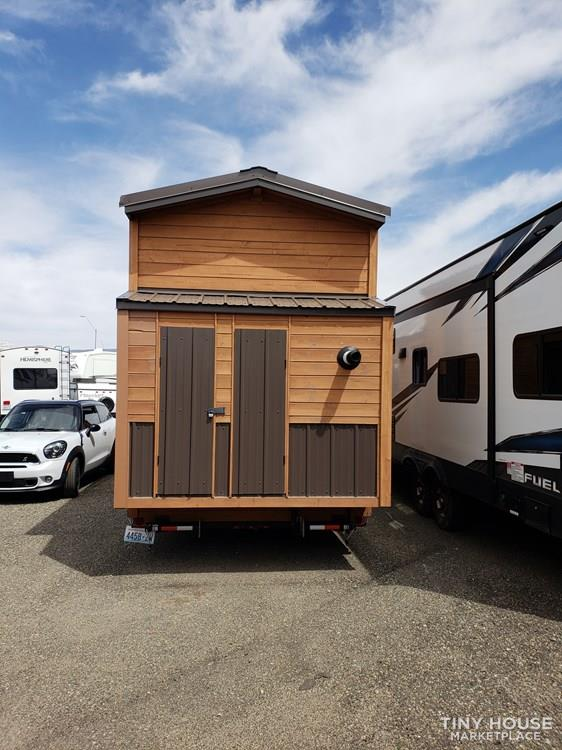 Tiny House for sale 5